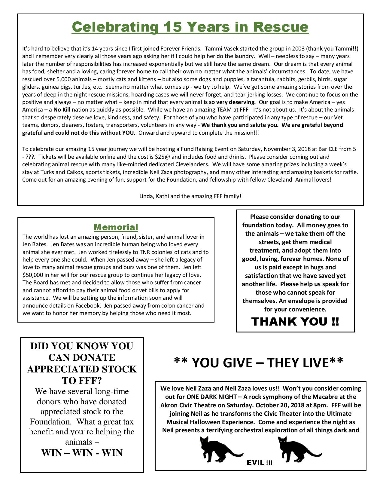 Newsletter 082018 (1)-page-002